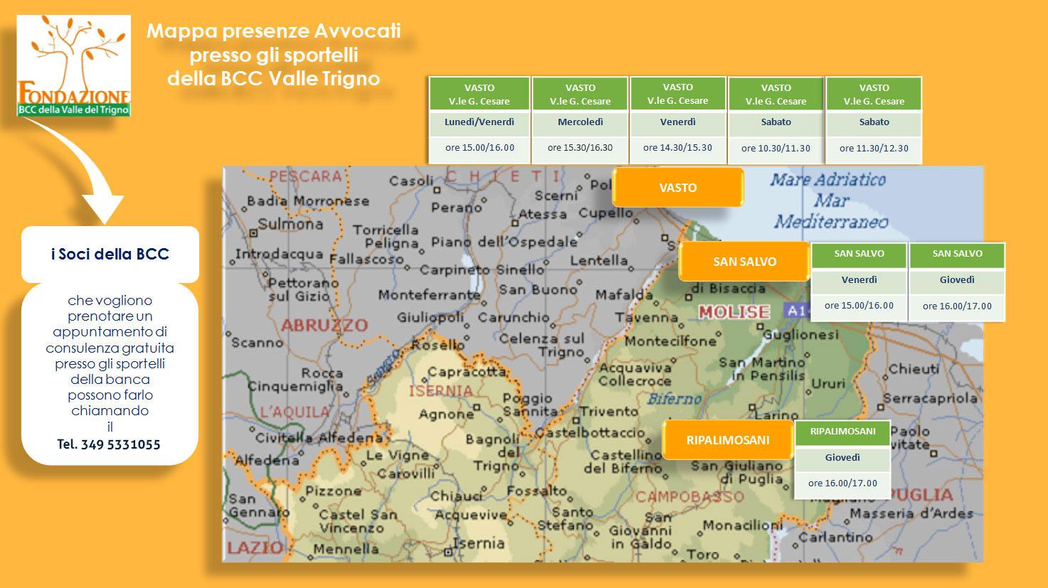 mappa-competenze-avvocati