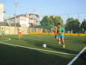 torneo baby soci bcc (4)