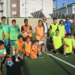 torneo baby soci bcc (5)