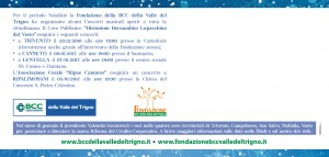 auguri-bcc-2017-stampa-2-2