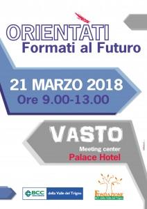 manifesto 2018-01